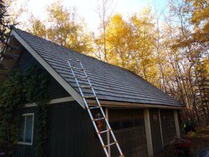 Old ceder roof3