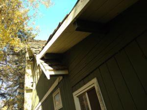 Old ceder roof5