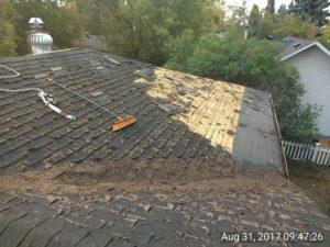grey roof 1
