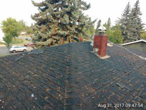 grey roof 3