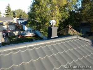 best roof project on a market5