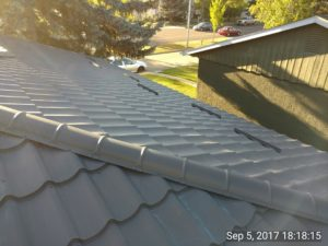 best roof project on a market2
