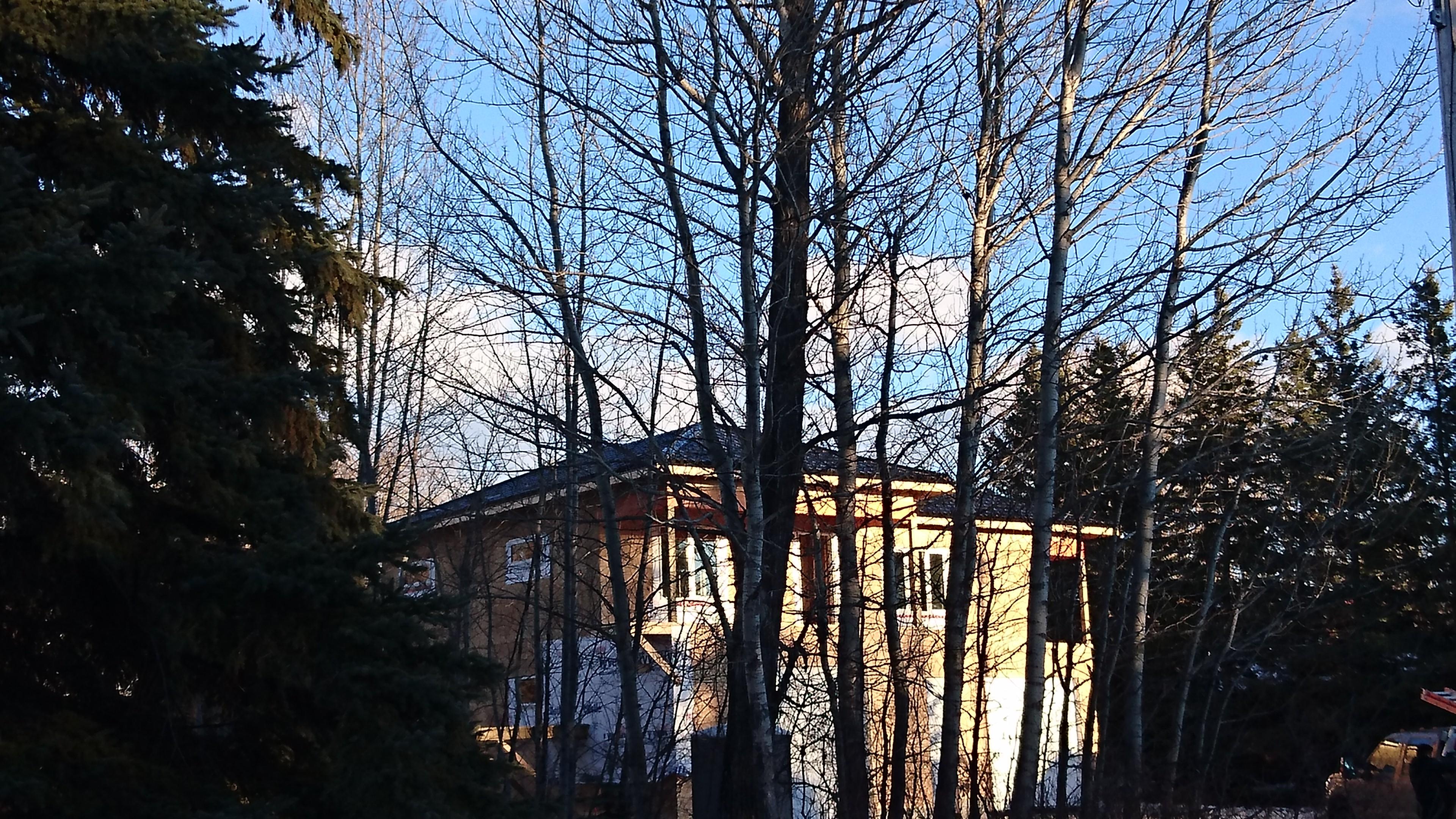 Img 20171215 151621 I Roof Alberta